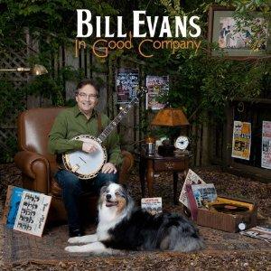 Bill Evans In Good Company
