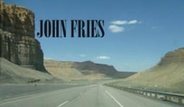 john-fries-us50-260x152