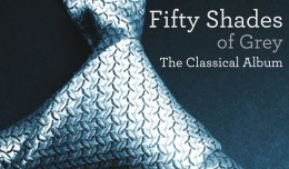 fifty-shades-album