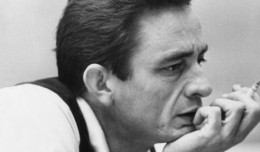 johnny-cash-spotlight-880x385
