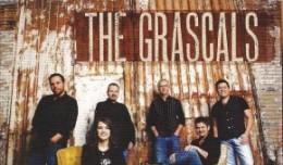 grascals-life-290x170