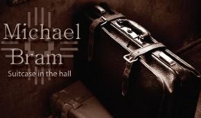 michael-bram-suitcase-290x170