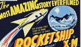 rocketship-x-m-poster-880x385