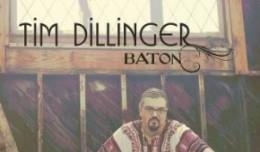 tim-dillinger-baton-290x170