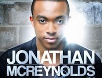 jonathan-mcreynolds
