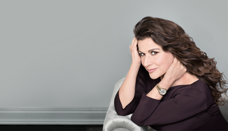 Cecilia Bartoli Net Worth