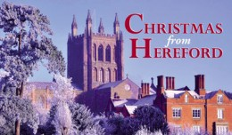 christmas-from-hereford1-260x152