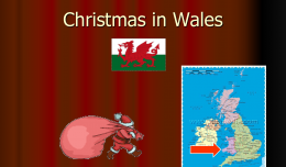 christmas-in-wales3
