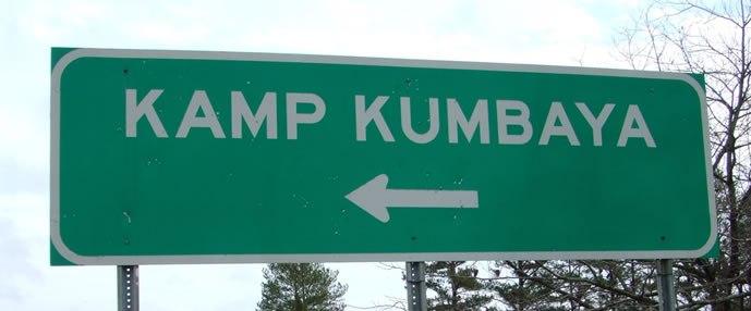 kamp-kumbaya1.jpg