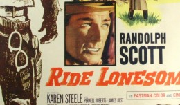 ride-lonesome-lobby-880x385