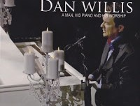 dan-willis-man