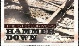 steeldrivers-hammer-290x170