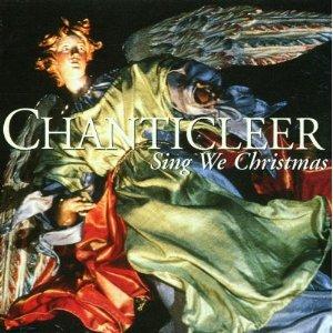 chanticleer-sing-christmas