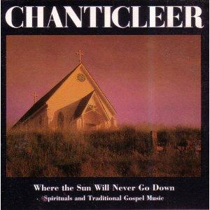 chanticleer-where-sun