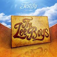 lee-boys-testify