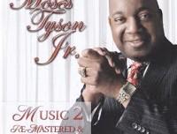 moses-tyson-music2