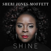sheri-jones-moffett-shine