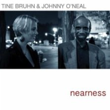 tine-bruhn-nearness