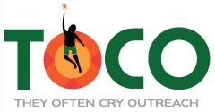 toco-logo