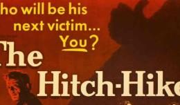 Hitchhiker_WB-1024x797-copy-880x385-1366136651