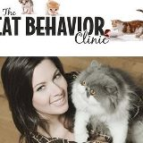 cat-behavior-clinic