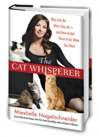 cat-whisperer-book