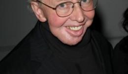 Roger Ebert: Expecting Citizen Kane and vanilla Häagen-Dazs in Heaven
