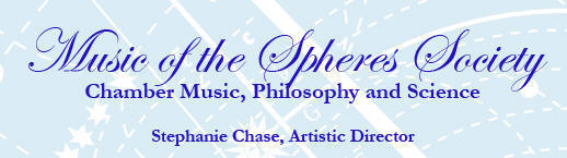 music-of-spheres-banner