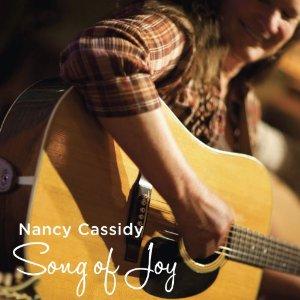 Nancy Cassidy - KidsSongs