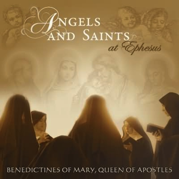 benedictine-nuns-angels