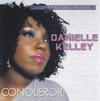 danielle-kelley-conqueror