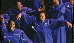 gospel-choir-featured