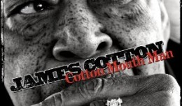 james-cotton-mouth