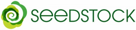 seedstock-logo