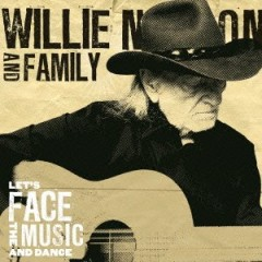 willie-lets-face
