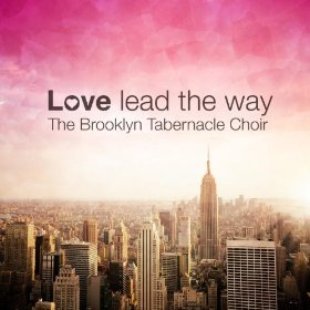 brooklyn-tabernacle-lead
