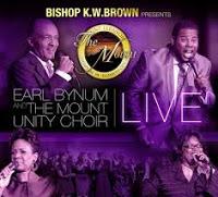 bynum-mount unity choir-live