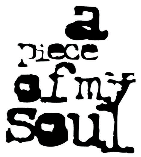 piece-of-my-soul