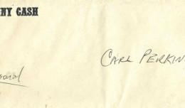 Cash-letter-1_Page_3-copy1-880x385-1374615075