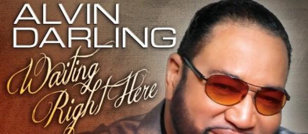 alvin-darling-waiting-880x385-1374614478