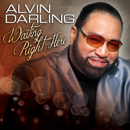 alvin-darling-waiting