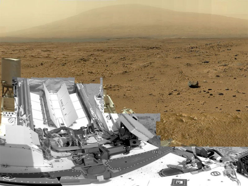 curiosity-mars-large