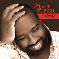 desmond-pringle-fidelity