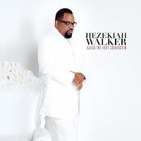hezekiah-walker-azusa