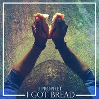 j-prophet-bread