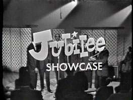 jubilee-featured