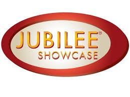jubilee1