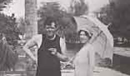 london-wife-1915-260x152-1374616829