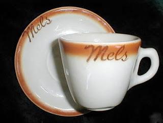 mels-10