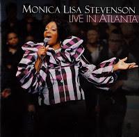 monica-stevenson-live